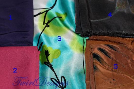 twirldesigns fabric kwik sew--2